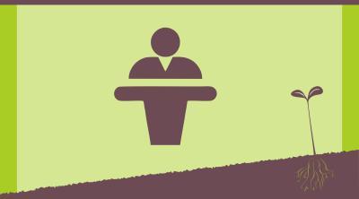 راهنماي تهيه اسلایدهای سخنرانی
